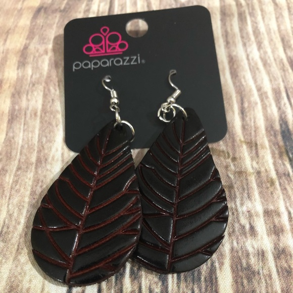 paparazzi Jewelry - ♦️💥Paparazzi Earrings‼️ Nickel and Lead Free!